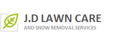 J.D. Lawn Care & Snow Removal Services